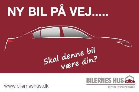 VW Golf VII Billede 2