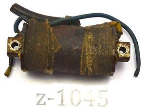 Adler-m125-ano-1952-bobina
