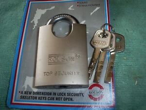 50MM-HIGH-SECURITY-PADLOCK-WITH-3-KEYS-SQUARE-TYPE
