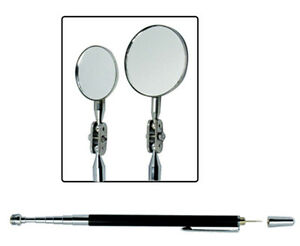 4-in-1-Telescoping-Inspection-Magnet-Mirror-with-Piercing-Needle