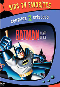Batman-The-Animated-Series-Secrets-of-the-Caped-Crusader-2-DVD-2007