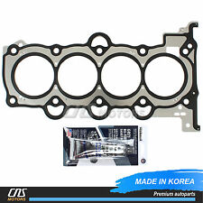 """Cometic Head Gasket C5462-040; MLS Stainless .040/"""" 4.410/"""" for Chrysler Dodge"""