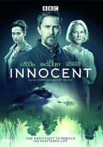 Innocent-2019-DVD-NUOVO-REGIONE-1