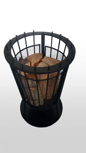 Esschert Kamin Kohlenschaufel mit Besen Kehrblech   FF146