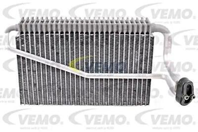 For Mercedes R170 W202 SLK320 A//C Evaporator 8FV351210281 Behr Hella Service