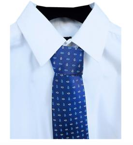 1-6-Cravate-S-T-Dupont-neuve-soie-Tie-New-silk-the-best-gift-style-elegant-suit