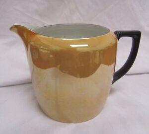 vintage pottery eBay