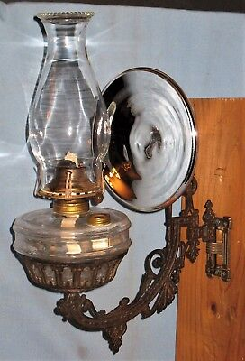 """Cotton Oil Lamp Wick vintage antique ol 1 1//2/"""" For use with #3 Size Burners"""