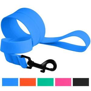 Waterproof-Dog-Leash-Small-Medium-Large-Lead-Pet-Leashes-for-Training-Walking