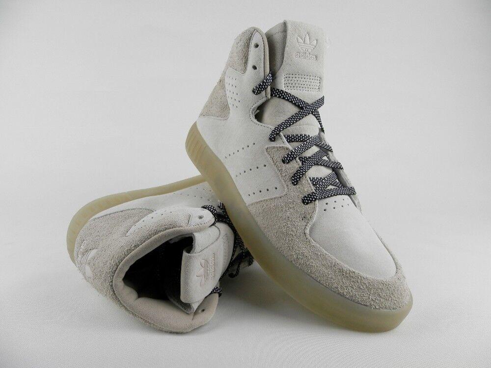 Adidas Originals tubular Invader 2.0 calcetines cortos calzado deportivo nuevo