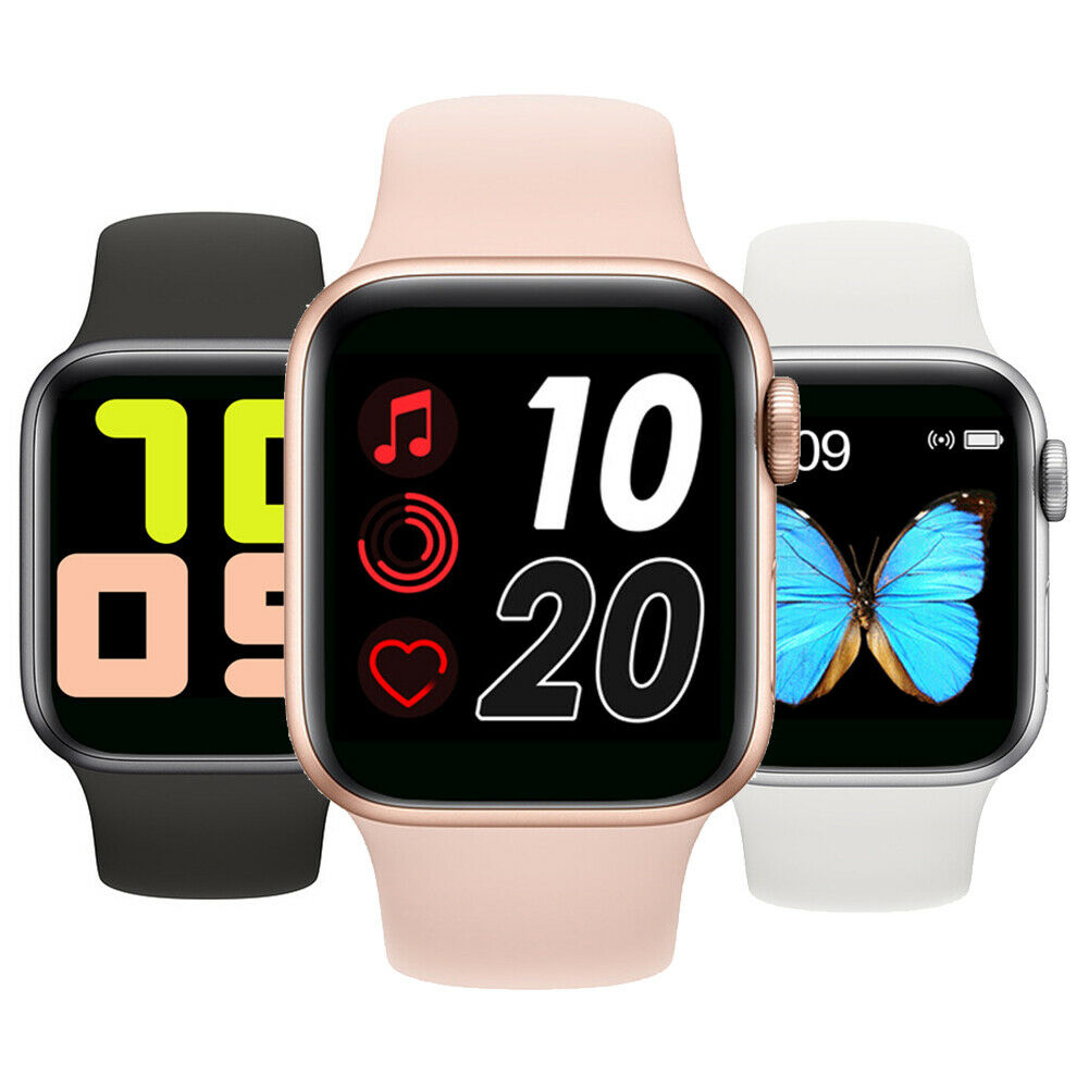 Smart Watch Bluetooth Call Heart Rate Monitor Blood Pressure Sport Wrist Watch blood bluetooth call heart monitor pressure rate smart sport watch