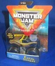 2019 Brodozer Spin Master Monster Jam Trucks 5 off When ...