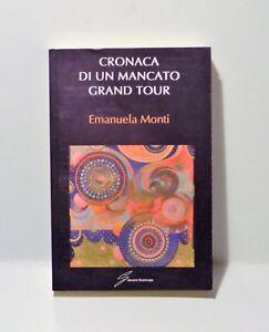 EMANUELA-MONTI-Cronaca-di-un-mancato-grand-tour