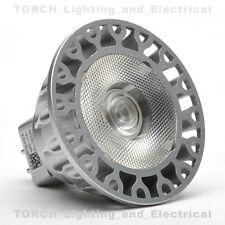 LED - SORAA VIVID 00963 MR16 9W 2700k 36° SM16-09-36D-927-03 Lamp Light Bulb