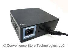 New Verifone Sapphire Power Supply Brick 22224 01 Up13212010