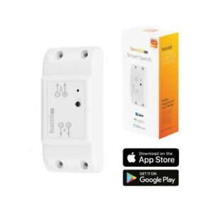 Hombli-Smart-Switch-Wifi-Schakelaar-Bediening-via-Mobiele-App-2300W