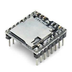 Dfplayer-Mini-lecteur-MP3-Module-pour-Arduino-D8D5-Noir