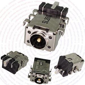 ASUS-F556UQ-DC-Power-Jack-Socket-Port-Connector