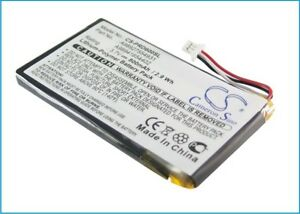 Upgraded-Battery-For-Sony-PRS-600-PRS-600-BC-PRS-600-RC