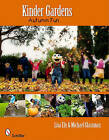Kinder Gardens: Autumn Fun by Lisa Ely (Paperback, 2011)