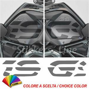 2-Adesivi-Fianco-Serbatoio-BMW-R1200GS-R1250GS-adventure-LC-R-1200-1250-GS