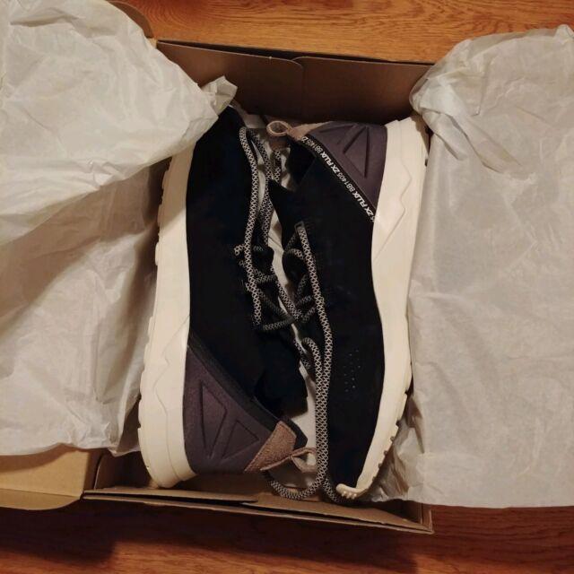 san francisco d25c2 80c8d Men's Adidas ZX Flux ADV X BB1405 Size 10