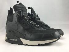 05554c413a27 item 1 Nike Air Max 90 Sneakerboot WNTR 684714-001 Winter Black Magnet Grey  Size 11 -Nike Air Max 90 Sneakerboot WNTR 684714-001 Winter Black Magnet  Grey ...