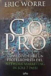 GO-PRO-ERIC-WOORE-COMPLETAMENTE-IN-ITALIANO-Ebook