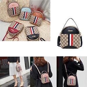 Causal-Backpack-Women-Fashion-Shoulder-Bag-Small-Travel-Crossbody-Bags-Handbag