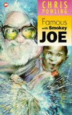 Good, Famous with Smokey Joe, Powling, Chris, Book