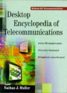 The-Desktop-Encyclopedia-of-Telecommunications-McGraw-Hill-Series-on-Telecommun