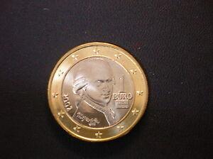 AUSTRIA-2002-1-EURO
