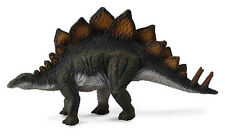 CollectA 88576 Stegosaurus Prehistoric Dinosaur Dino Toy Model - NIP