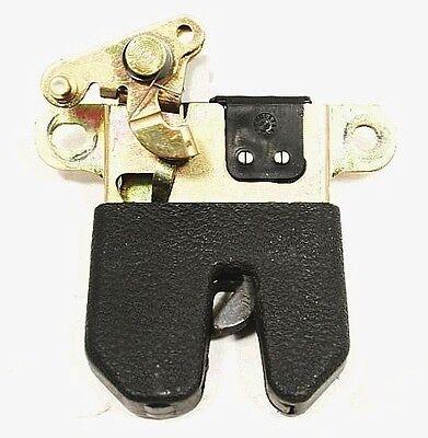 Trunk Latch Lock Linkage Bracket 99-01 VW Jetta Sedan MK4-1J5 827 425 D