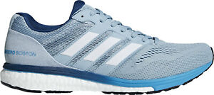 new concept f1a87 77385 Image is loading adidas-Adizero-Boston-Boost-7-Mens-Running-Shoes-