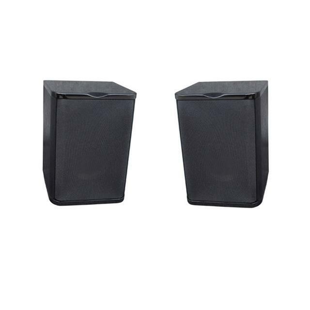 Premier Acoustic PA-4.0 Monitor Speakers