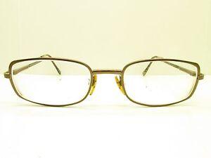 432d0f3a48a Image is loading GIORGIO-ARMANI-275-1126-Eyeglasses-Eyewear-FRAMES -DESIGNERS-