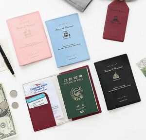 Flying-Passport-Case-Cover-Boarding-Ticket-Credit-Card-Holder-Travel-Organizer