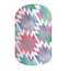 jamberry-half-sheets-host-hostess-exclusives-he-buy-3-15-off-NEW-STOCK thumbnail 71