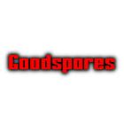 goodsparesltd