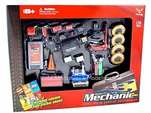 SET-OUTILS-amp-ACCESSOIRES-GARAGE-HOBBY-GEAR-1-24