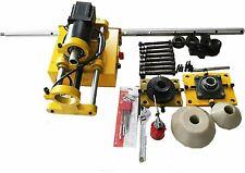 New Line Boring Engineering Mechanical Excavating Machinery Handheld Metalwork