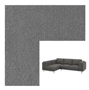 Ikea Klippan Loveseat Couch
