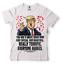 Great-Mom-Donald-Trump-Supporter-Republican-T-shirt-US-Election-2020-Shirt thumbnail 9