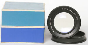 Carl-Zeiss-Jena-Tessar-180mm-F4-5-Large-Format-Lens-4-034-x5-034-NEW-in-box-0540