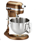 KitchenAid-Rkp26M1x-Refurb-Of-KP26M1X-Pro-600-Stand-Mixer-6-qt-Large-Capacity