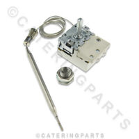 55.18032.040 EGO FRYER OPERATING THERMOSTAT FITS LINCAT PARRY & MORE 5518032040