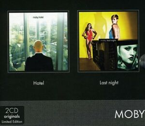 Moby-Hotel-Last-Night-New-CD-UK-Import