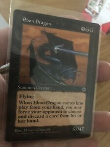 Ebon-Dragon-Portal-MTG-Magic-the-Gathering