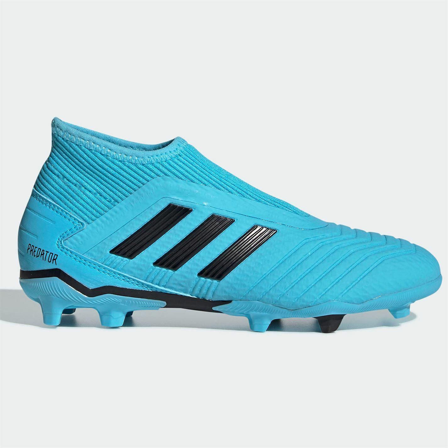 adidas outlet scarpe da calcio